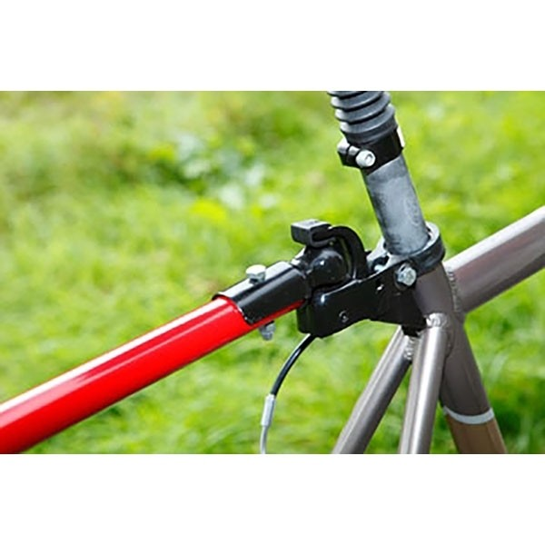 Adapter Ultreïa Cyclo